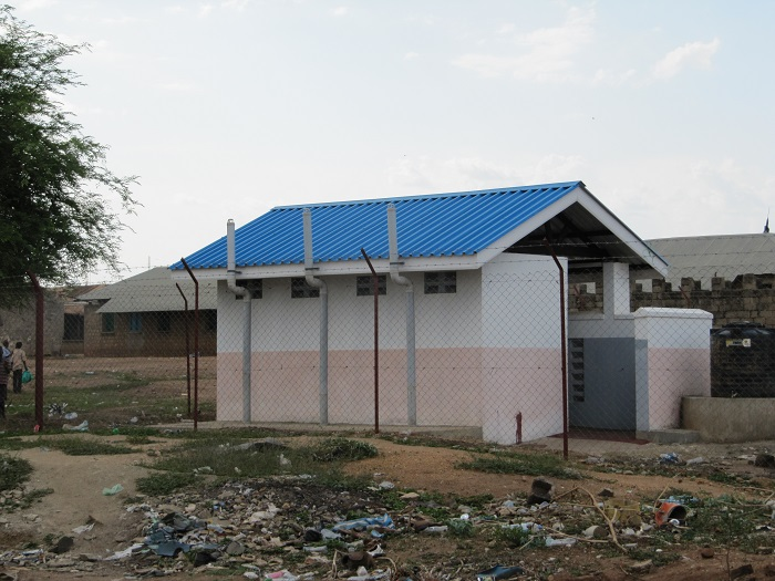 Water and sanitation hygiene in South Sudan: What needs to